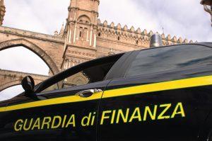 Mafia del dopo Riina, arrestate 28 persone a Palermo: in cella il 're' del riciclaggio