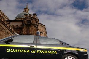 """Sequestrati 63mila euro per la mostra sui """"Castelli Federico II in Sicilia"""""""