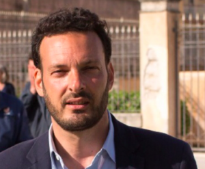 Siracusa, Italia eletto sindaco: battuto Reale con il 53% dei voti