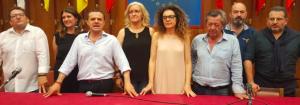 Messina, De Luca nuovo sindaco: sconfitto Bramanti e il centrodestra
