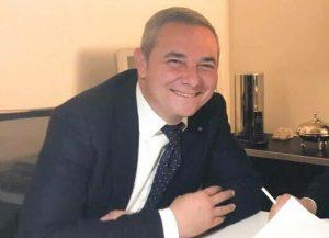 """Pensioni, Mancuso: """"Inviterò il presidente dell'Inps a Caltanissetta"""""""