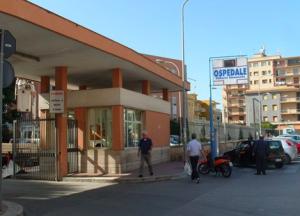 Sanità, Pd chiede spiegazioni sui fondi per gli ospedali di Gela, Milazzo e Priolo