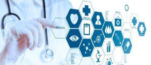 A Roma un confronto nazionale sul Software in Sanità