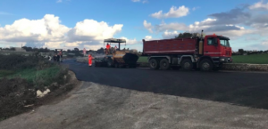 Ragusa, Governo Musumeci destina 4,5 milioni di euro per la viabilità
