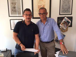 """Municipio di Pachino è ipotecato, sindaco Bruno smentisce: """"Solite bufale"""""""