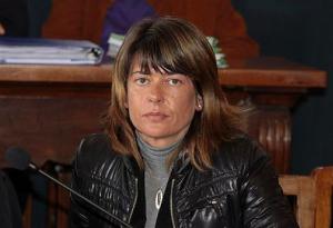 Commissione Statuto dell'Ars, Elvira Amata eletta presidente