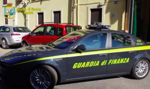 Ragusa, scoperti 5 lavoratori in nero: multa di 45 mila al titolare