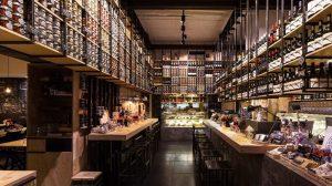 Fud Bottega Sicula sbarca a Milano: la ristorazione Made in Sicily aprirà sui Navigli