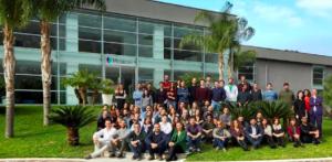 La start up palermitana Mosaicoon chiude: a casa oltre 100 lavoratori