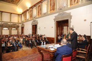 """Musumeci: """"La trasparenza è il presupposto per poter governare"""""""