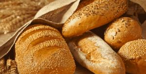 Aumento del costo del pane a Castelbuono, insorgono i sindacati