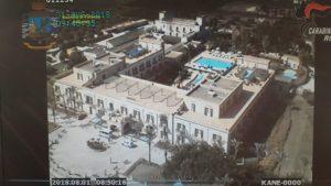 Sequestrati beni per 60 milioni a imprenditore vicino a Messina Denaro