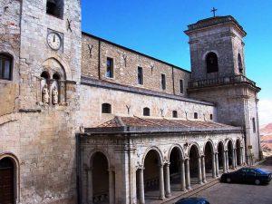 Borgo dei borghi, Petralia Soprana rappresenterà la Sicilia
