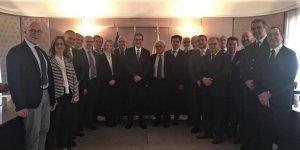 Comitato scientifico Sicilia 2030