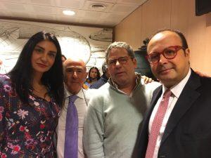 """Trapani-Birgi, presentato progetto """"Autismo in viaggio attraverso l'aeroporto"""""""