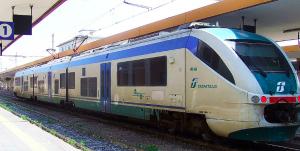 """Ferrovie in Sicilia, Comitato Pendolari: """"Basta con gli annunci"""""""