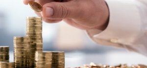 Microcredito, 10 milioni di euro per 650 Pmi siciliane
