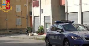 Traffico di droga fra Leonforte e Catania, arrestate 4 persone