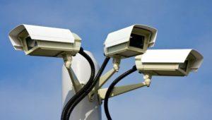 Patto per la sicurezza, Comune di Pachino ammesso a finanziamento