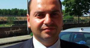 """Ersu Catania, Zitelli: """"Siano incrementati i posti letto per i fuori sede"""""""