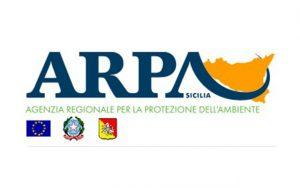 Arpa, concorso per biologi e chimici: in palio 38 posti