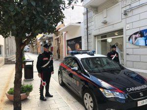 Barcellona, arrestate 4 persone per estorsione ai danni di un commerciante