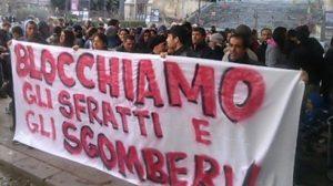 Palermo, da gennaio sarà attiva l'Agenzia della casa del Comune