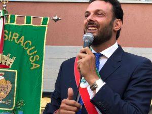 Siracusa, sindaco Italia eletto presidente della Srr Ato rifiuti