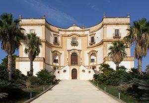 Museo Guttuso, Pd chiede lumi sulla gestione dei fondi comunitari