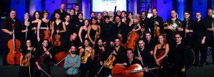 """Palermo Classica apre la sua """"Winter Season"""" con 16 concerti"""