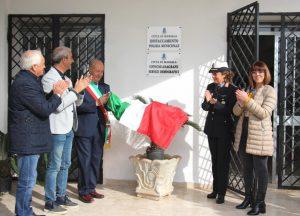 Marsala, riapre la sede comunale decentrata di contrada Bosco