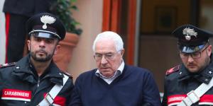 Mafia: un boss ottantenne a capo della Cupola 2.0. Sono 46 gli arresti
