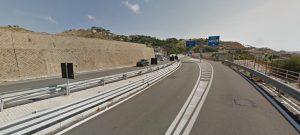 Messina, oltre quattro milioni e mezzo di euro per la viabilità