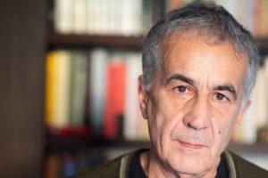 """A Giovanni Maria Bellu assegnato il premio dedicato a """"Giuseppe Fava"""""""