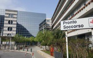 Ospedale di Cefalù, stanziati 27 milioni per il laboratorio di ricerca