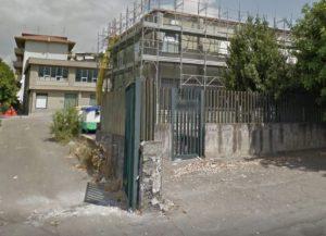 Scuole danneggiate dal terremoto, Regione chiede fondi al Miur