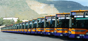 Palermo, Giunta approva piano di risanamento dell'Amat
