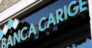 """Carige, Uilca Sicilia: """"Non siano penalizzati i lavoratori siciliani"""""""