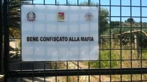 Mafia, nel 2018 record di sequestri e confische in Sicilia