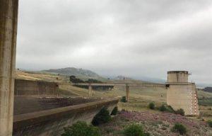 Dopo 20 anni si sblocca l'iter per il completamento della diga Pietrarossa