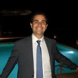 Palermo, consigliere Ferrara passa con Micciché