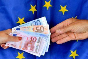 Fondi Ue, Sicilia promossa su spesa sociale, agricoltura e pesca