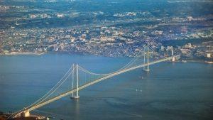 """Musumeci a De Micheli: """"Ponte sullo Stretto è esigenza prioritaria"""""""