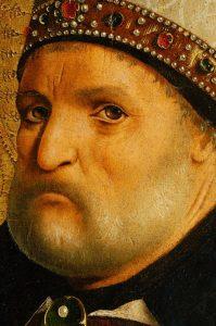 Record di visitatori per la mostra su Antonello da Messina
