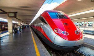 All'Agenzia Nazionale Sicurezza Ferrovie 37 assunzioni a tempo indeterminato