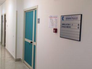 Irccs Bonino Pulejo di Palermo, verso il licenziamento di 51 operatori sanitari
