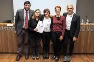 Fondazione Val di Noto nel progetto interregionale contro povertà educativa minorile