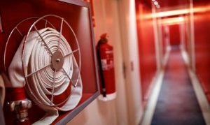 Scuola, alla Sicilia 10 milioni di euro per l'adeguamento antincendio