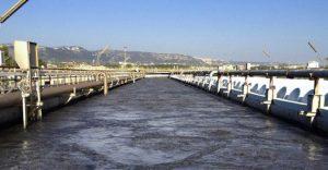 Impianto depurazione di Priolo, bando da 120 milioni per la gestione dell'impianto