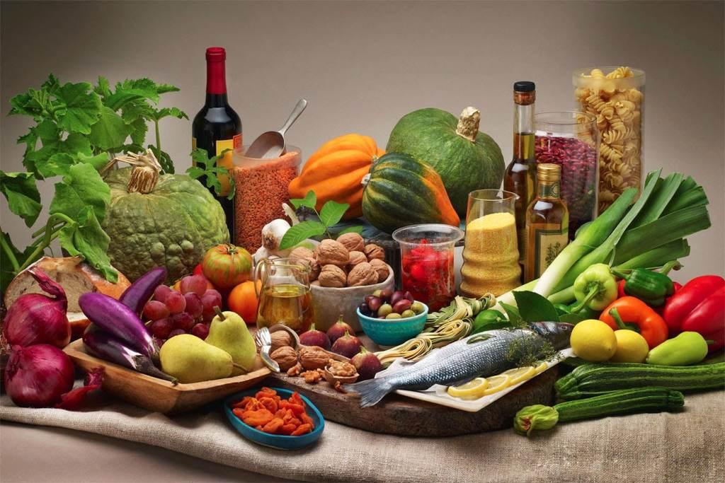 Coloombus: piattaforma per migliorare l'export nell'agroalimentare siciliano